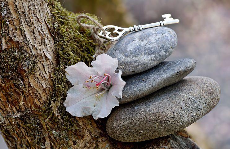 stones-3364325__480