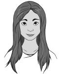 Aponi_Sketch